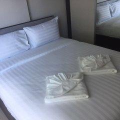 Отель The Base Central Pattaya by Arawat Таиланд, Паттайя - отзывы, цены и фото номеров - забронировать отель The Base Central Pattaya by Arawat онлайн удобства в номере