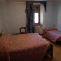 Отель B&B Leonardi Италия, Монклассико - отзывы, цены и фото номеров - забронировать отель B&B Leonardi онлайн комната для гостей фото 2