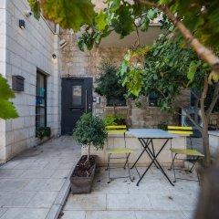 Bat Galim Boutique Hotel Израиль, Хайфа - 3 отзыва об отеле, цены и фото номеров - забронировать отель Bat Galim Boutique Hotel онлайн фото 14