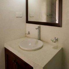 Scandinavia Hotel ванная фото 2
