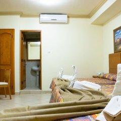Отель del Ángel Мексика, Кабо-Сан-Лукас - отзывы, цены и фото номеров - забронировать отель del Ángel онлайн фото 5