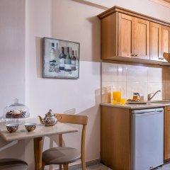 Отель Socrates Hotel Греция, Малия - 1 отзыв об отеле, цены и фото номеров - забронировать отель Socrates Hotel онлайн в номере