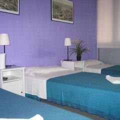 Отель Hostal Elkano Барселона удобства в номере фото 2