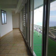 Отель Residence Aito Пунаауиа фото 4