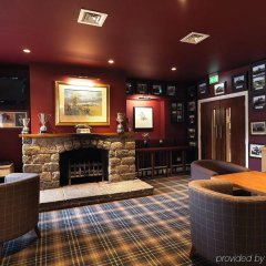 The Coniston Hotel and Country Estate интерьер отеля фото 2