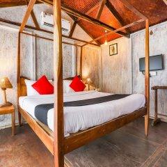Отель Capital O 41974 Village Susegat Beach Resort Гоа фото 12