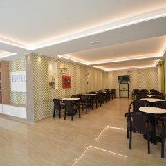 Отель Eiffel Римини помещение для мероприятий