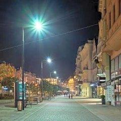 Отель Atlantic Palace Чехия, Карловы Вары - 1 отзыв об отеле, цены и фото номеров - забронировать отель Atlantic Palace онлайн фото 2