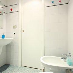 Гостевой Дом Luna DEst ванная фото 3