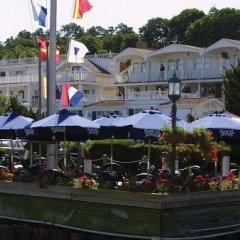 Отель Tres Torres Atiram Hotel Испания, Барселона - отзывы, цены и фото номеров - забронировать отель Tres Torres Atiram Hotel онлайн
