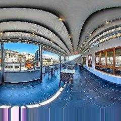 Cihangir Palace Турция, Стамбул - 1 отзыв об отеле, цены и фото номеров - забронировать отель Cihangir Palace онлайн фото 3