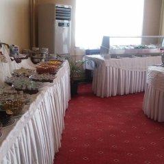 Ayintap Hotel Турция, Газиантеп - отзывы, цены и фото номеров - забронировать отель Ayintap Hotel онлайн питание фото 3