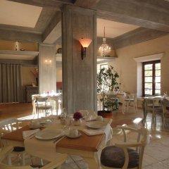 Club Patara Villas Турция, Патара - отзывы, цены и фото номеров - забронировать отель Club Patara Villas онлайн питание фото 3