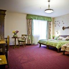 Отель Willa Helan Польша, Закопане - 3 отзыва об отеле, цены и фото номеров - забронировать отель Willa Helan онлайн фото 7