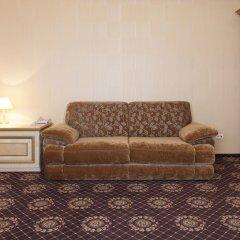 Гостиница SK Royal Kaluga в Калуге 9 отзывов об отеле, цены и фото номеров - забронировать гостиницу SK Royal Kaluga онлайн Калуга комната для гостей фото 7