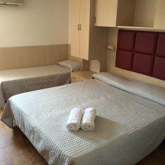 Hotel Stresa комната для гостей фото 5
