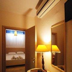 Отель Elinotel Polis Hotel Греция, Ханиотис - отзывы, цены и фото номеров - забронировать отель Elinotel Polis Hotel онлайн фото 18