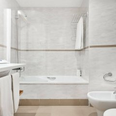 Hotel Best Aranea ванная фото 2