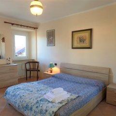 Отель I Due Galletti Azzurri Бавено комната для гостей фото 2