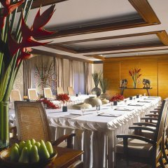Отель Avani Pattaya Resort фото 5