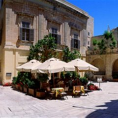 Отель The Xara Palace Relais & Chateaux фото 13