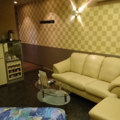 Hotel Eris Hakata - Adult Only Фукуока комната для гостей