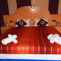 Отель Sahara Dream Camp Марокко, Мерзуга - отзывы, цены и фото номеров - забронировать отель Sahara Dream Camp онлайн детские мероприятия