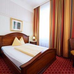 Hotel Austria - Wien комната для гостей