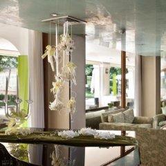 Fior Hotel Restaurant Кастельфранко интерьер отеля фото 2