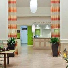 Отель Hilton Garden Inn Minneapolis Airport Mall of America США, Блумингтон - отзывы, цены и фото номеров - забронировать отель Hilton Garden Inn Minneapolis Airport Mall of America онлайн фото 3