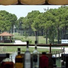 Sueno Hotels Golf Belek Турция, Белек - отзывы, цены и фото номеров - забронировать отель Sueno Hotels Golf Belek - All Inclusive онлайн питание фото 3