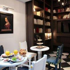 Отель Le Clos Notre Dame Париж фото 2