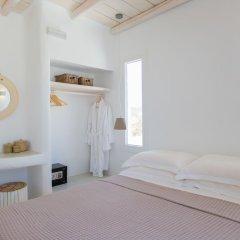 Отель Naxian Utopia Luxury Villas & Suites детские мероприятия