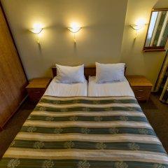 Primorskaya Hotel Сочи комната для гостей фото 5