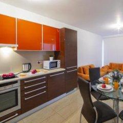 Отель Fig Tree Bay Apartments Кипр, Протарас - отзывы, цены и фото номеров - забронировать отель Fig Tree Bay Apartments онлайн фото 7