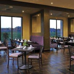 Отель Jaz Makadi Saraya Palms (ex Iberotel) гостиничный бар