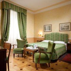 Bettoja Hotel Massimo D'Azeglio фото 9
