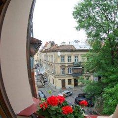 Гостиница Шопен фото 14