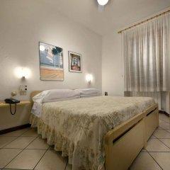 Отель Italia Ristorante Pizzeria Италия, Реггелло - отзывы, цены и фото номеров - забронировать отель Italia Ristorante Pizzeria онлайн комната для гостей фото 3