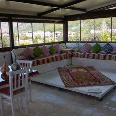 Marti Pansiyon Турция, Орен - отзывы, цены и фото номеров - забронировать отель Marti Pansiyon онлайн детские мероприятия