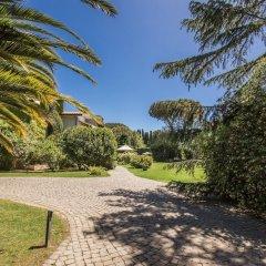 Отель La Gaura Guest House Италия, Казаль Палоччо - отзывы, цены и фото номеров - забронировать отель La Gaura Guest House онлайн фото 3