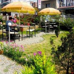 Отель Orchid Непал, Покхара - отзывы, цены и фото номеров - забронировать отель Orchid онлайн фото 4