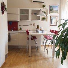 Отель San Domenico Apartment Италия, Болонья - отзывы, цены и фото номеров - забронировать отель San Domenico Apartment онлайн в номере фото 2
