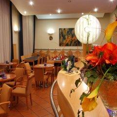 Отель EA Hotel Tosca Чехия, Прага - - забронировать отель EA Hotel Tosca, цены и фото номеров питание