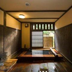 Отель Ryokan Yumotoso Минамиогуни