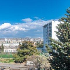 Valeria Hotel Tbilisi