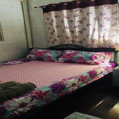 Отель CJ Guesthouse Таиланд, Остров Тау - отзывы, цены и фото номеров - забронировать отель CJ Guesthouse онлайн комната для гостей фото 2