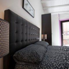 Отель HomeHotels Италия, Пьяцца-Армерина - отзывы, цены и фото номеров - забронировать отель HomeHotels онлайн комната для гостей