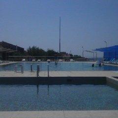 Etap Altinel Canakkale Турция, Гузеляли - отзывы, цены и фото номеров - забронировать отель Etap Altinel Canakkale онлайн приотельная территория