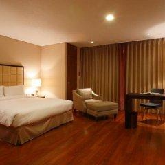 Отель Ramada Hotels & Suites Seoul Namdaemun Южная Корея, Сеул - 1 отзыв об отеле, цены и фото номеров - забронировать отель Ramada Hotels & Suites Seoul Namdaemun онлайн